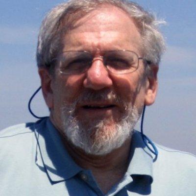 Doug Colton